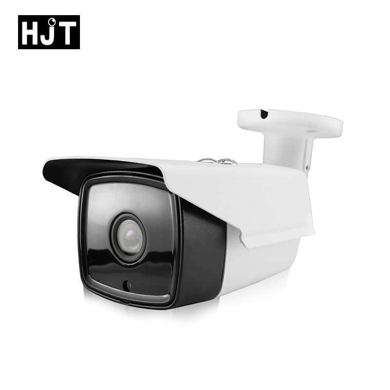 все цены на 940nm Invisible at night POE Audio HD 720P 1.0MP IP Camera Onvif Outdoor Security 36IR Night Network P2P H.264 Remote view Metal