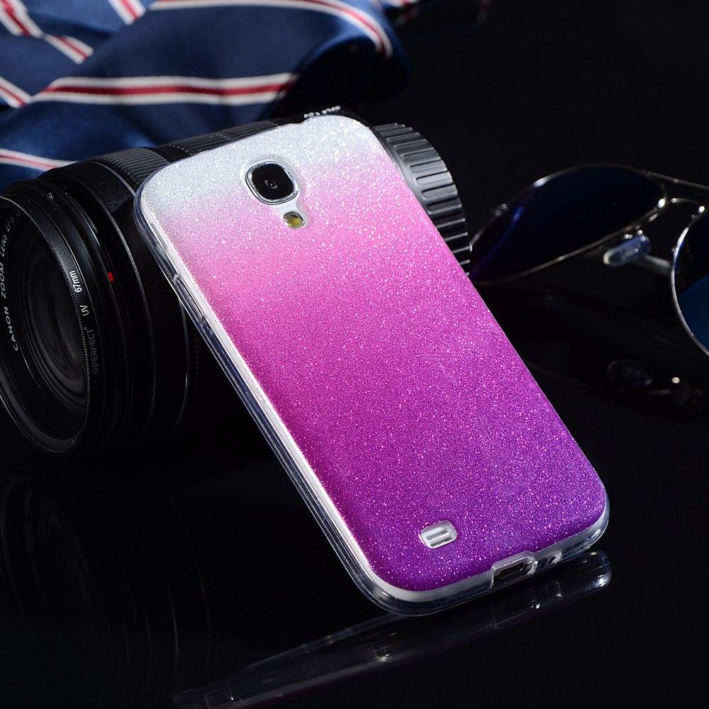 samsung galaxy s4 case glitter