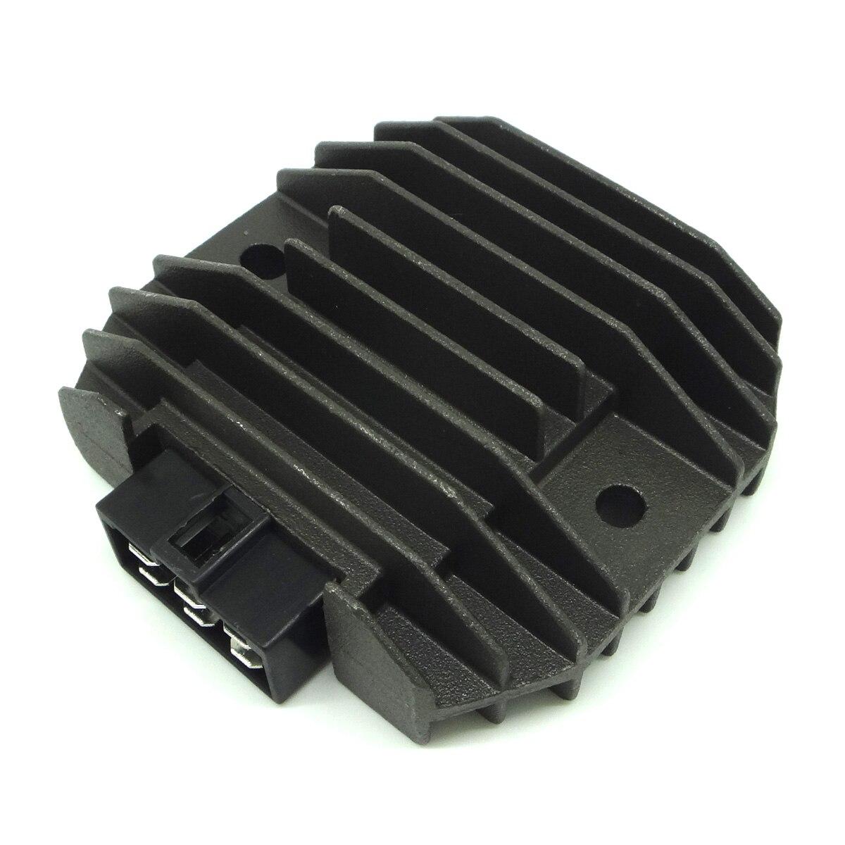Monroe DX876 Dynamic Premium Brake Pad Set