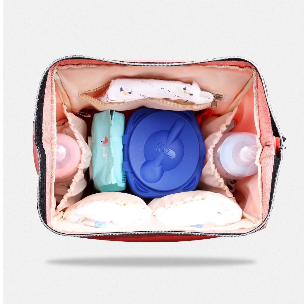 baby diaper bag (6)