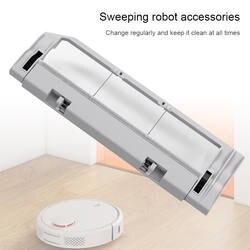 Пылесосы для автомобиля щетка-ролик чехол Xiaomi Mi Робот 2 HY99 MA29