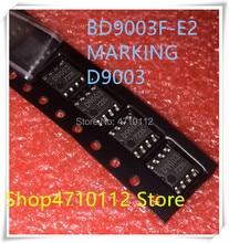 NEW 10PCS/LOT BD9003F-E2 BD9003F BD9003 D9003 SOP-8 IC