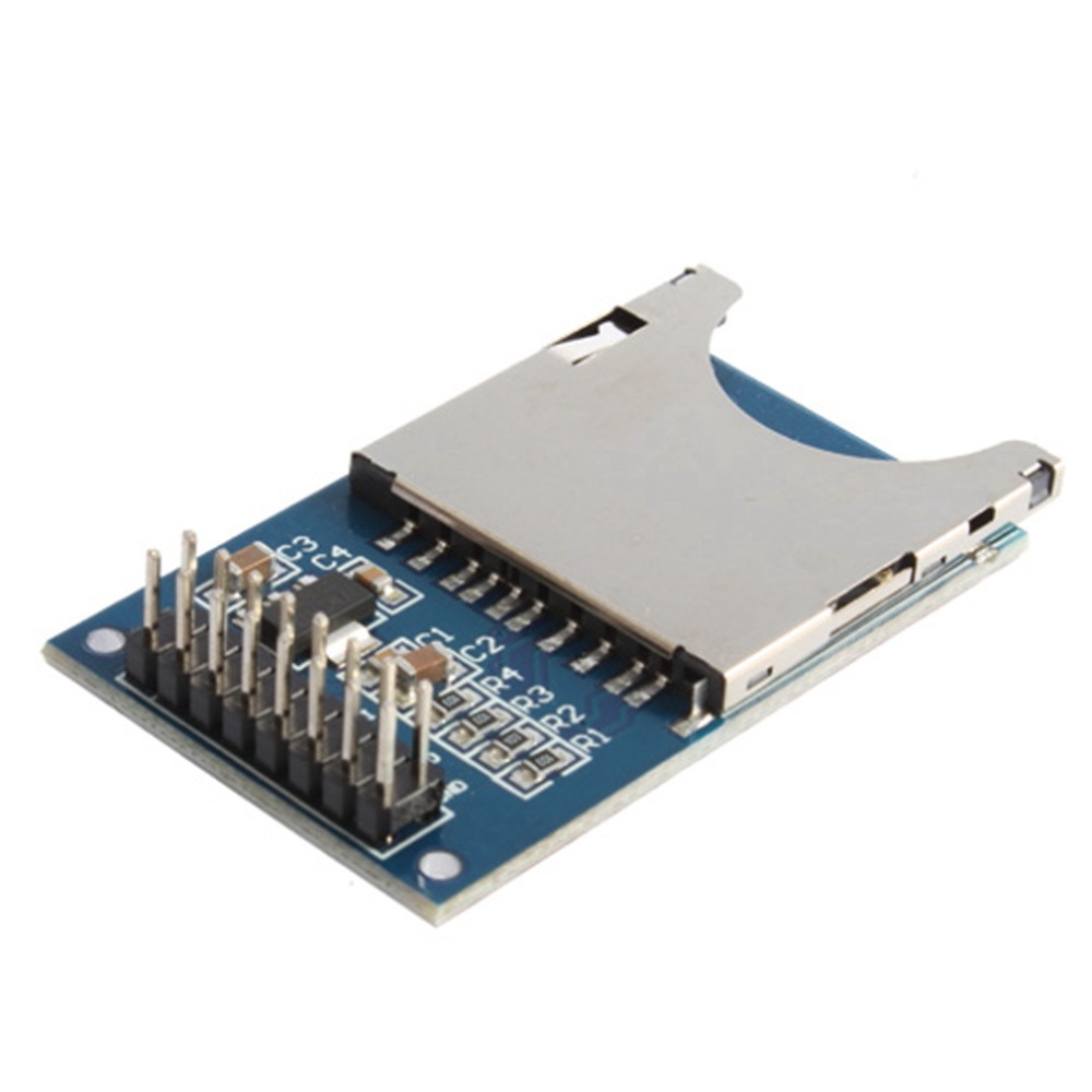 arduino in Cameras and Photography Supplies eBay