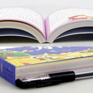 Image 3 - 100,000 Waarom Kinderen Vragen Dinosaurus Boeken Met Pin Yin En Foto S Voor Kids Baby Vroege Onderwijs Verhaaltje Boek
