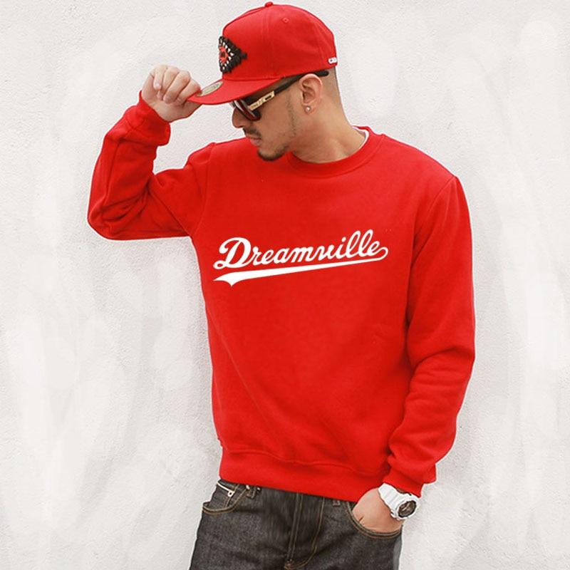 buy bodybuilding sweatshirt men cotton fleece hip hop hoodie letter hip hop. Black Bedroom Furniture Sets. Home Design Ideas