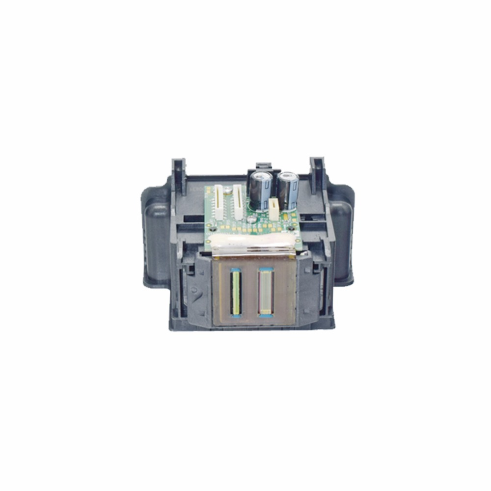 1p x High Quality Compatible HP688 Printhead Compatible with HP 3070 3520 5525 4620 5520 5510 printer water pump re505981 for john deere 5410 5420 5510 5520 5525 5715 9970