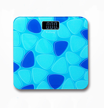 Greatest Promoting 180kg Sq. Night time Imaginative and prescient Rest room Family Weight Scale Good Steelyard Digital Stability LCD Digital FL