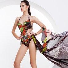 1532374266 New For Womens Summer Chiffon Swimwear Bikini Cover Up Beach Dress Bathing  veil swimwear cover up