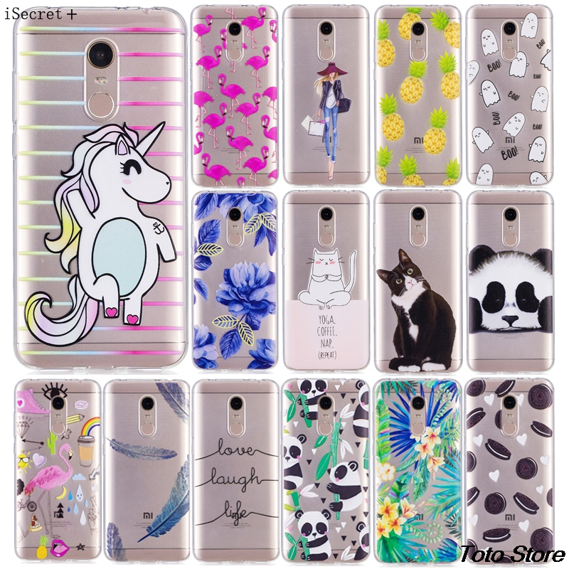 For Motorola Moto X4 Case Silicone for Moto XT1900 Back Cover Soft TPU Fashion Printed Protector Slim CASE FOR Mote X4 5.2 inch