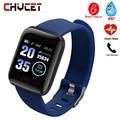 Smart Watch D13pro Color LCD Screen Message Reminder Blood pressure Blood Oxygen IP67 Waterproof Activity Tracker Smart Watch|Smart Watches| |  -