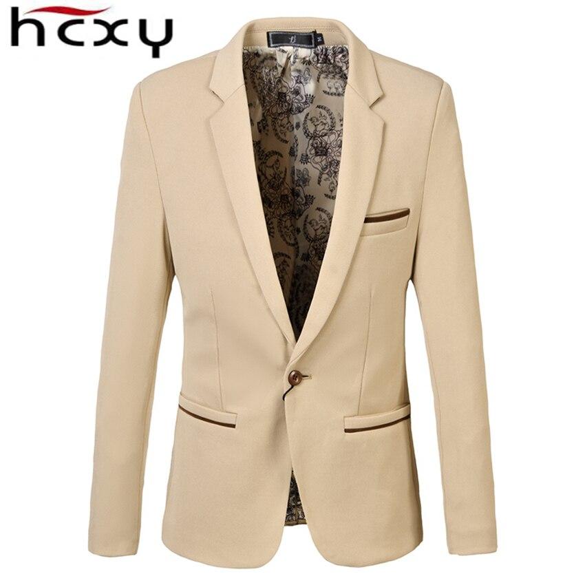 Online Get Cheap Blazer Men Slim -Aliexpress.com | Alibaba Group
