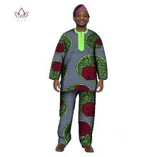 03de900d5d22 Traditionellen Mens Afrikanische Kleidung Casual Langarm O neck Mann Tees  Slim Fit und Dashiki Männer Hosen