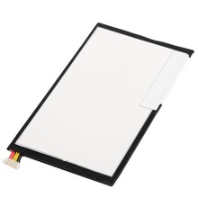 Westrock 4700mAh T4450E Battery for Samsung Galaxy Tab 3 8.0 T310 T311 T315 SM-T310 SM-T311 E0288 E0396 T4450C Tablet PC