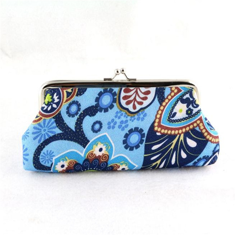 Excellent Quality Women Coin Purses Wallet Ladies Small Wallets Credit Card Holder Change Fashion New Cute Bag for Women 2017 hot sale owl pattern wallet women zipper coin purse long wallets credit card holder money cash bag ladies purses