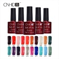 NEW LULAA  1PC Nail Gel Polish UV&LED Shining Colorful 132 Colors10ML Long lasting soak off Varnish cheap Manicure