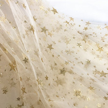 f4844cef25033 Buy shinny fabric and get free shipping on AliExpress.com