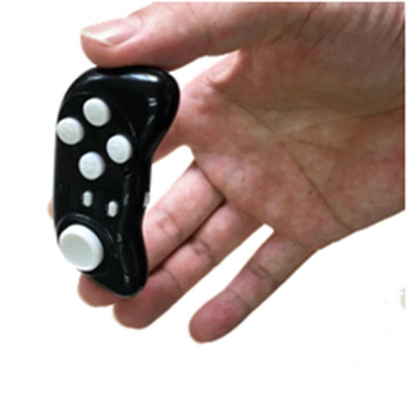 P PL-608 Multifunctionele slimme joystick Muis Draadloos gaming - Computerrandapparatuur - Foto 3
