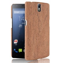 super popular 96f18 4e541 Buy oneplus one case and get free shipping on AliExpress.com