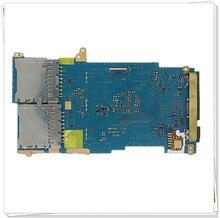 Original For Nikon D7200 Main Board Motherboard Pcb Accessories Camera Replacement Unit