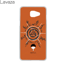 Naruto's Phone covers for Samsung Galaxy