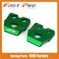 CNC Brake Line Hose Clamps Holder KX65 KX80 KX85 KX100 KX125 KX250 KX250F KX450F KLX450R KLX125,D-Tracker125 Motocross