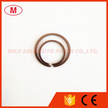 RHF55V בוכנה טבעת/טבעת חותם טורבינת מגדש צד מדחס צד