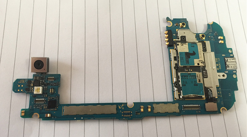 Board Choose Language ~Unlock Good quality Original  Motherboard With cabl For  s3 i9300 free shipping choose language good quality original motherboard with cable for lumia 800 free shipping