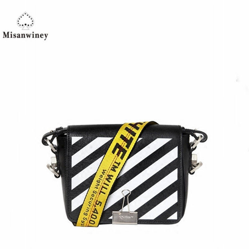 Misanwiney2017 New classic flap messenger bags with clip lady split leather handbags women fashion vintage shoulder bags bolsas 2017 new classic casual patchwork large tote lady split leather handbags popular women fashion shoulder bags bolsas qn029 page 1