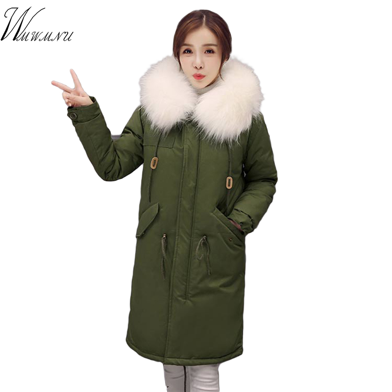 Popular Winter Coats Sale-Buy Cheap Winter Coats Sale lots from ...