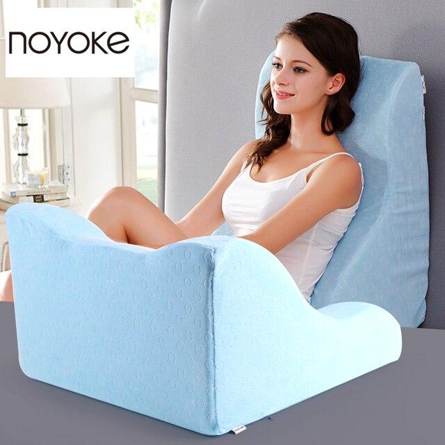 Aliexpress.com : Buy NOYOKE 60*55*35 15 cm Home Textiles Bedding ...