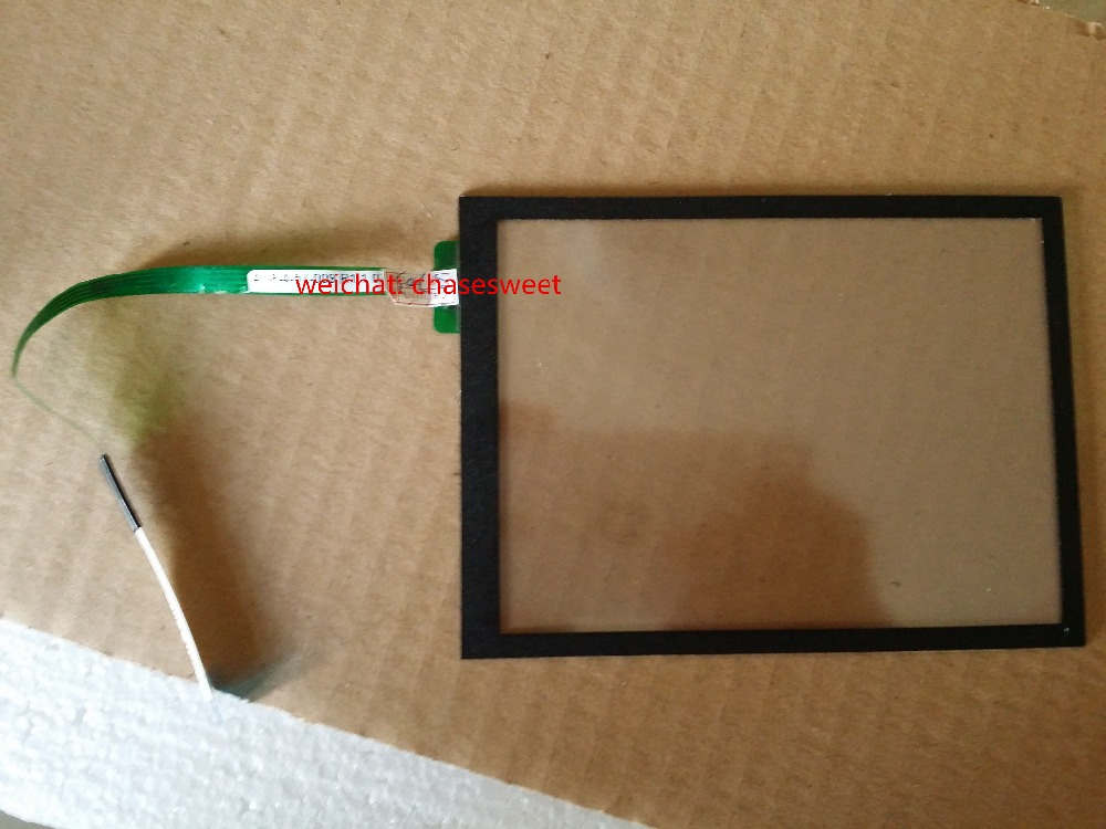 New 5.7 140mm x 104mm 140x104 140*104 Touch Screen tenson 140