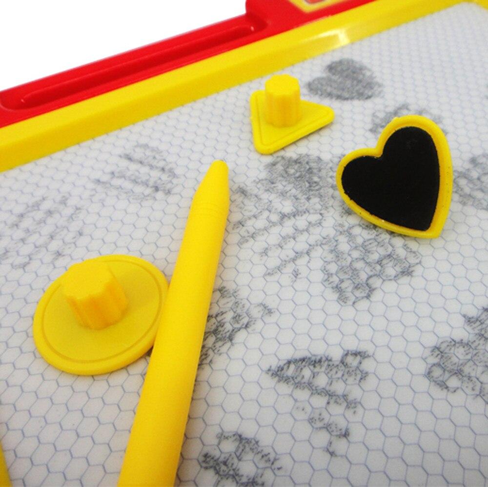 Drawing-Toys-Board-Children-Kid-Magnetic-Writing-Painting-Drawing-Graffiti-Board-Toy-Preschool-Tool-brinquedos-5