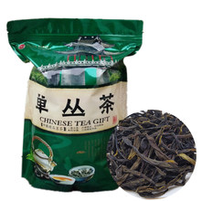 Phoenix Single Fir Tea Yellow Branched Incense Single From Lantau Peak Clear Odor Type Oolong Chaozhou Tea 500g Single Bushes(China)