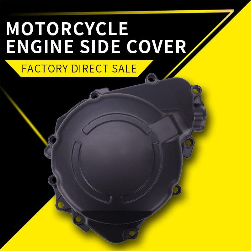 Moto Capot Moteur Moteur Stator Couverture Carter Couverture Shell Pour HONDA CBR900RR CBR919RR 1998 1999 CBR900 CBR 919 RR 98 -99