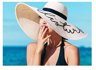 summer-hat_04
