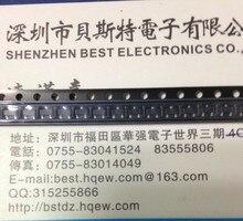 Бесплатный shippin 20 шт./лот BFS17 BFS17A SOT-23 высокочастотный транзистор оригинальной аутентичной