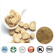 100% Natural Astragalus Extract 10:1 500g hot sale