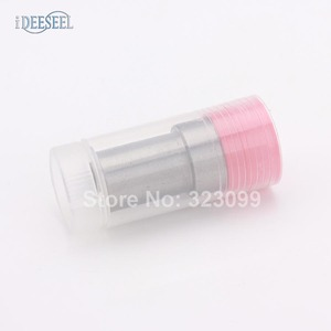 Image 1 - iDEESEEL Injector Nozzles DNOSD265 0434250128 DN0SD265  Diesel Sprayers SD265 nozzle 0 434 250 128 (Quantity 5Pieces/Lot)