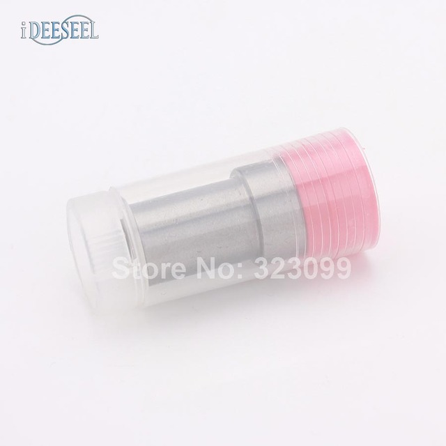 iDEESEEL Injector Nozzles DNOSD265 0434250128 DN0SD265  Diesel Sprayers SD265 nozzle 0 434 250 128 (Quantity 5Pieces/Lot)