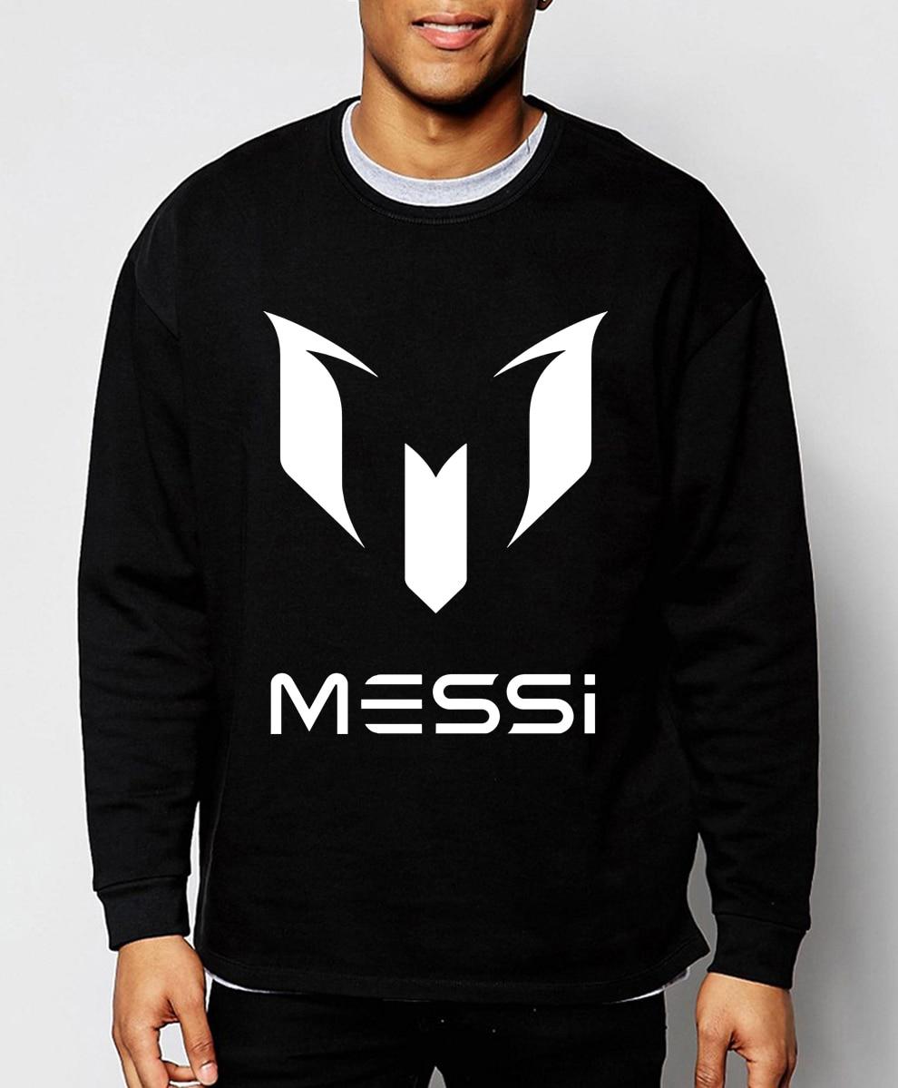 2019 spring Hot Sale brand sweatshirts casual streetwear loose fit fleece hoodies men tracksuit men's sportswear for fans