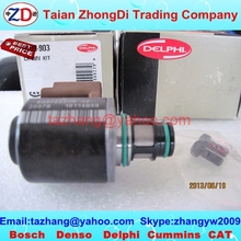 original inlet metering valve IMV 9109 903 9307Z523B