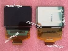 Maithoga 1,77 дюймов 45PIN полный Цвет OLED Экран SSD1353 Водительская подушка безопасности 160*128 (короткий FPC)