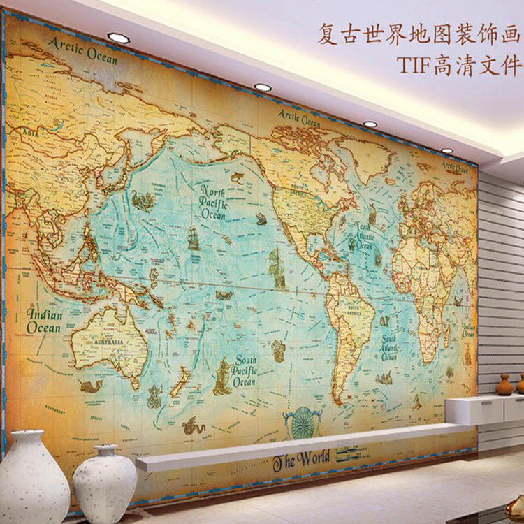 Custom 3D Mural Wallpaper Non-woven Bedroom Livig Room TV Sofa Backdrop Wall paper Ocean Sea Beach 3D Photo Wallpaper Home Decor custom modern 3d non woven photos wallpaper wall mural 3d wallpaper gold coast tv sofa wallpaper home decor for living room