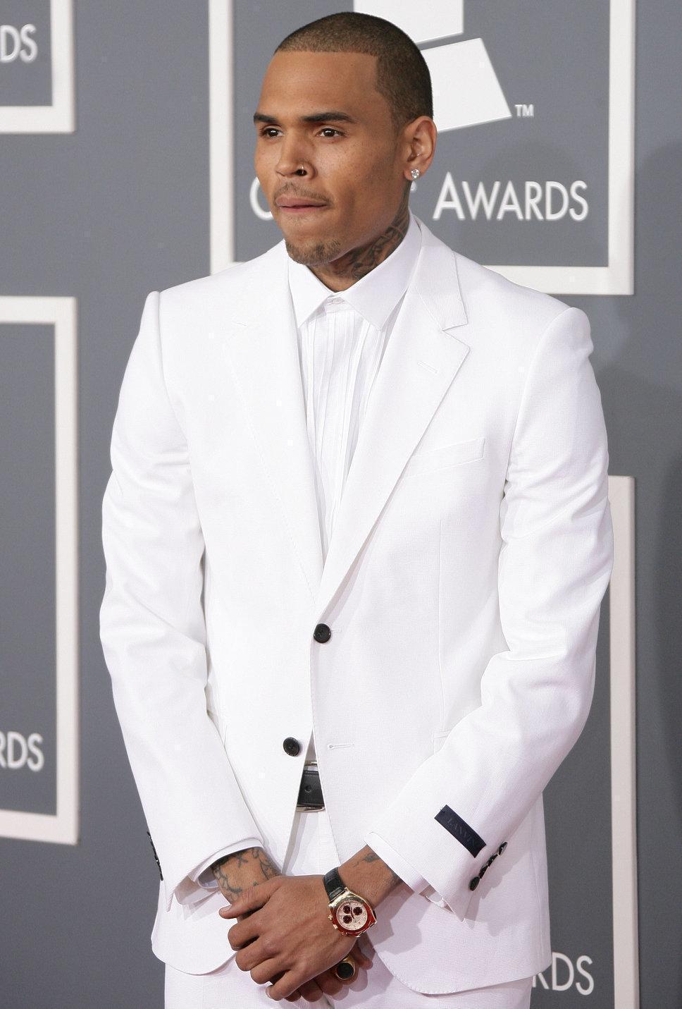 Online Get Cheap 2016 Mens Wedding Suits White -Aliexpress.com ...