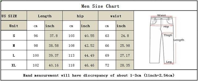 Men Ribbons Color Block Black Pocket Cargo Pants 2020 Harem Joggers Harajuku Sweatpant Hip Hop Trousers 6