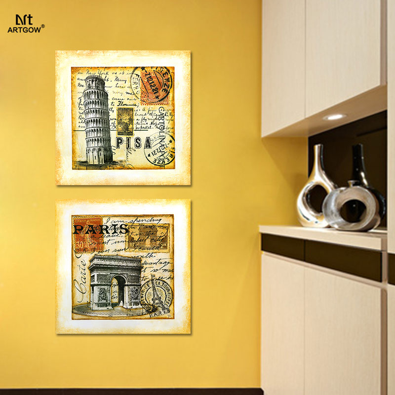 Magnificent Large Decorative Wall Stamps Images - Wall Art ...