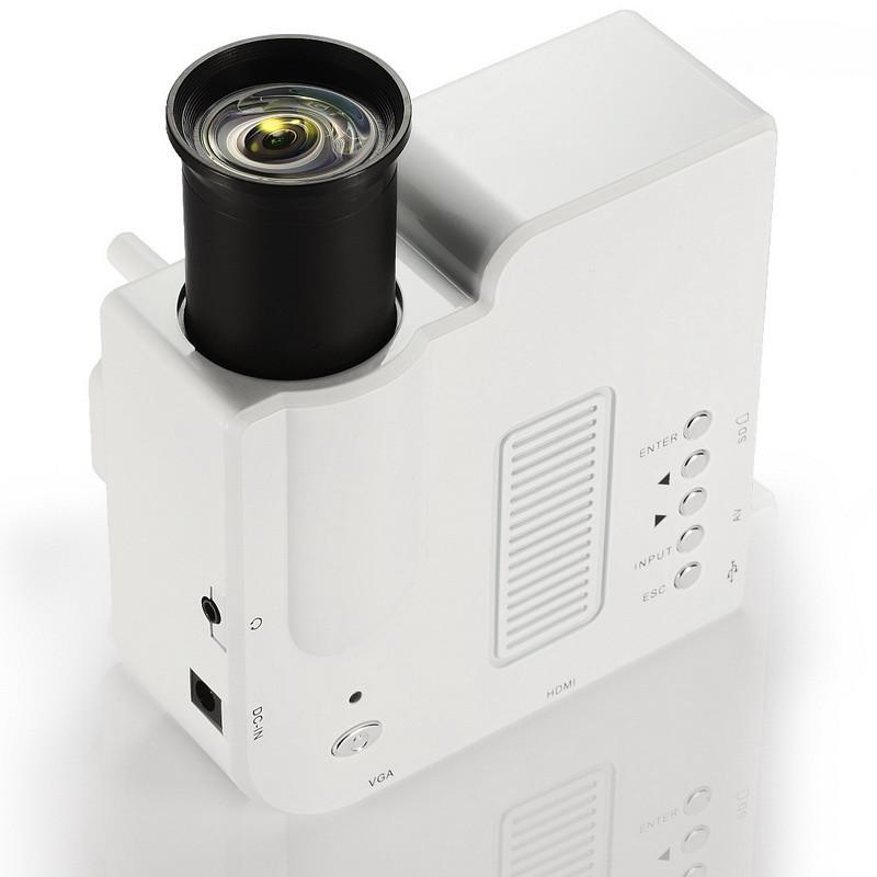 GP5S WHITE (3)