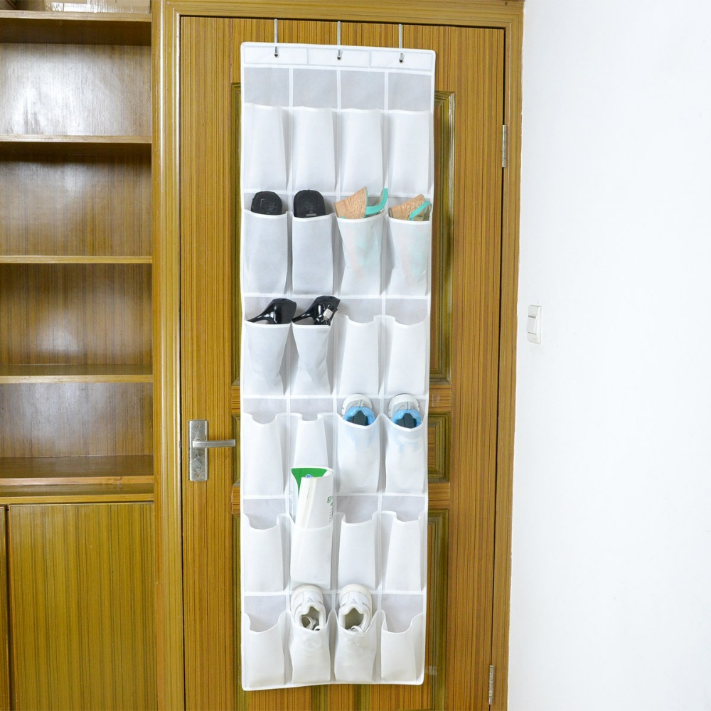 Popular Hanging Closet Organizer Buy Cheap Hanging Closet