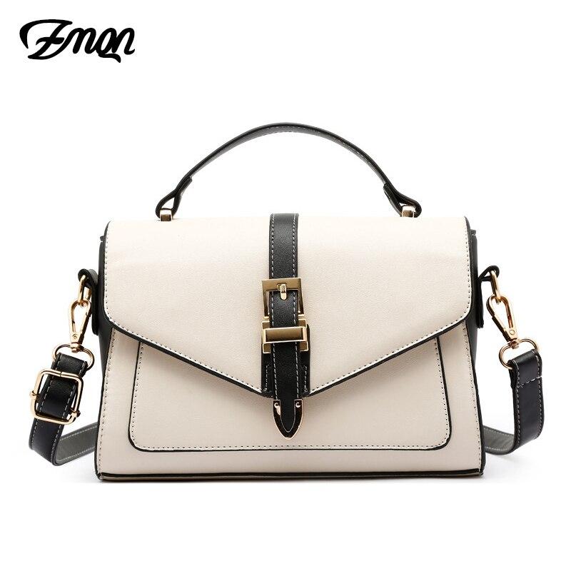 7997c0688426 Женский Сумка панелями Малый Курьерские сумки для Для женщин мода твердая  сумка, сумка на плечо