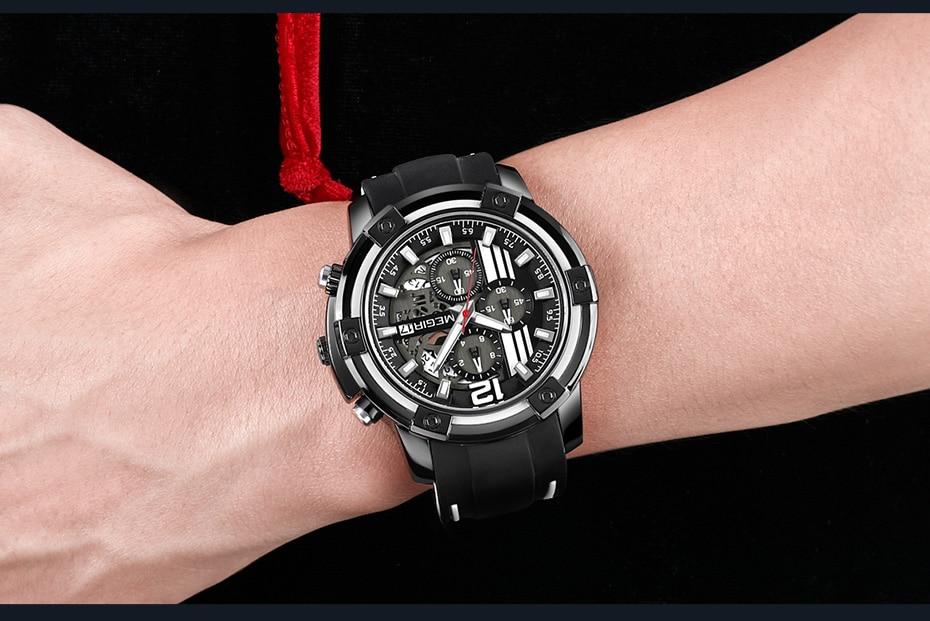 sport watch (18)